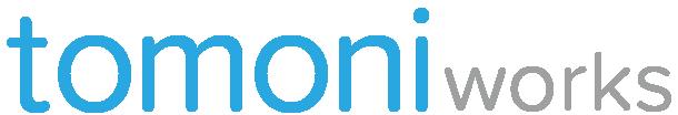 tomoni works(トモニワークス)